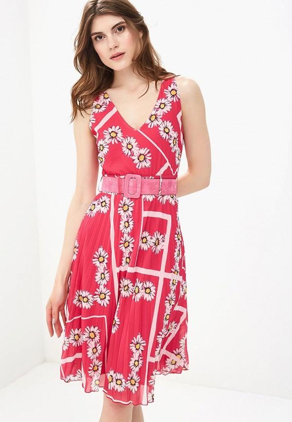 Платье Rinascimento Rinascimento RI005EWBKRI5 платье rinascimento rinascimento ri005ewvtq81