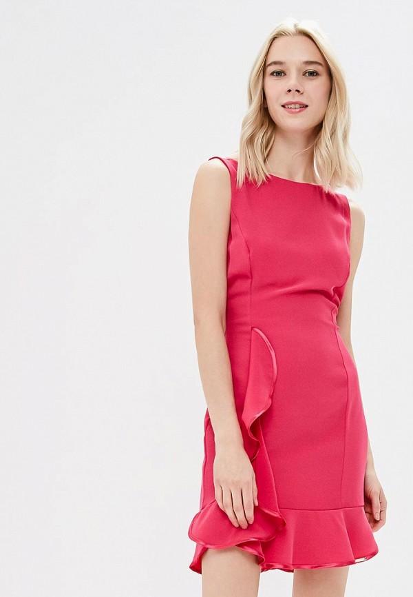 Платье Rinascimento Rinascimento RI005EWBKRK2 платье rinascimento rinascimento ri005ewvtq81