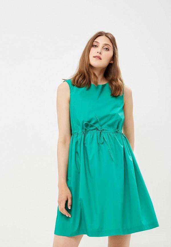 Платье Rinascimento Rinascimento RI005EWBKRL3 платье rinascimento rinascimento ri005ewyhp69
