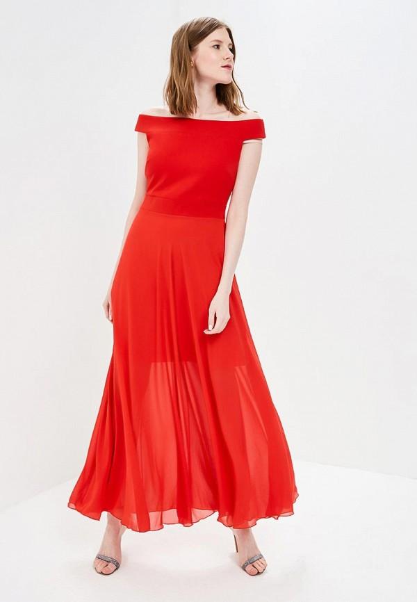Платье Rinascimento Rinascimento RI005EWBKSG5 платье rinascimento цвет красный