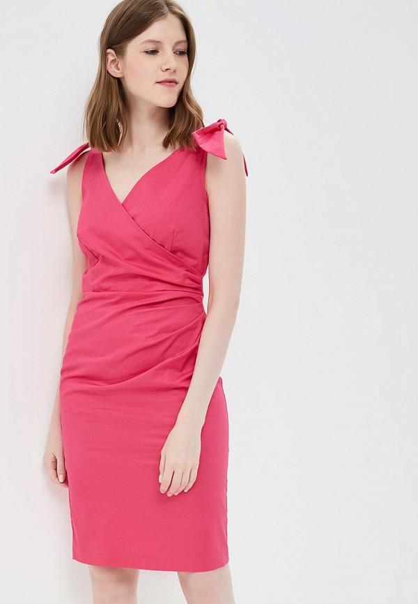 Платье Rinascimento Rinascimento RI005EWBKSG8 платье rinascimento rinascimento ri005ewvtq81