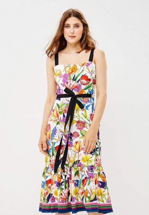Платье Rinascimento Rinascimento RI005EWBRDY4 rinascimento cfc0075159003