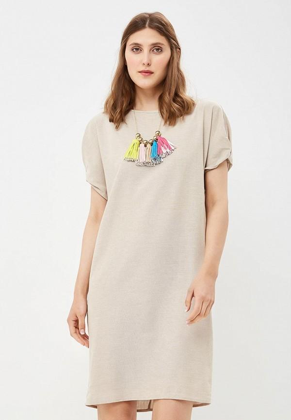 Платье Rinascimento Rinascimento RI005EWBRDY6 недорго, оригинальная цена