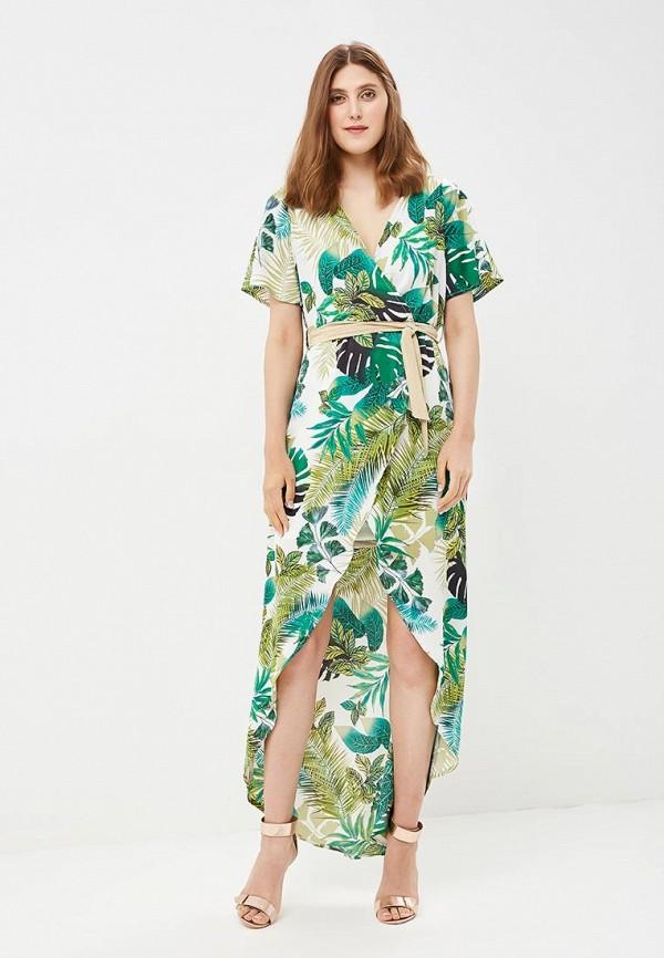 цена Платье Rinascimento Rinascimento RI005EWBREA1