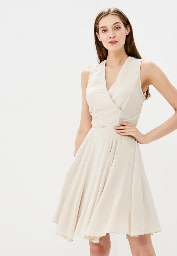 Платье Rinascimento Rinascimento RI005EWBWNO5 платье rinascimento rinascimento ri005ewvtv80