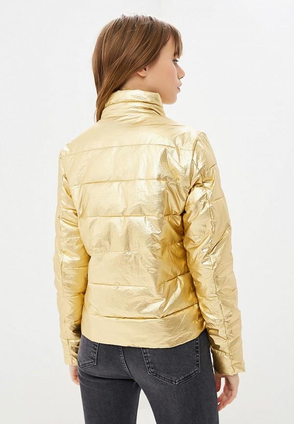 04af44e4cbea Купить женские куртки в интернет магазинах Украины (Украина) - стр. 143