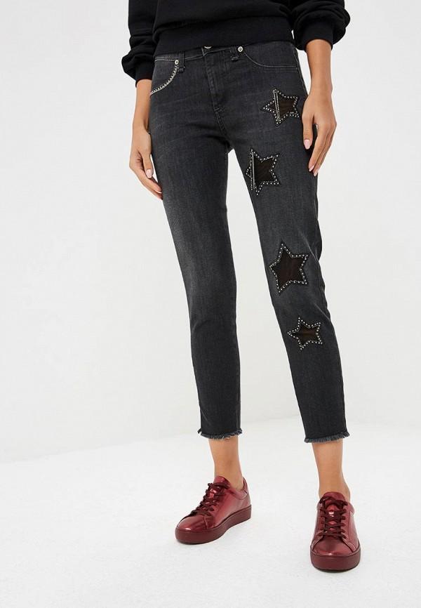 Джинсы Rinascimento Rinascimento RI005EWCCFC7 джинсы 40 недель джинсы