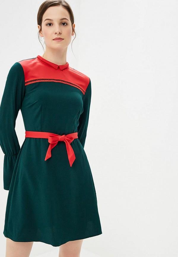 Платье Rinascimento Rinascimento RI005EWCCFC8 платье rinascimento rinascimento ri005ewvtv80