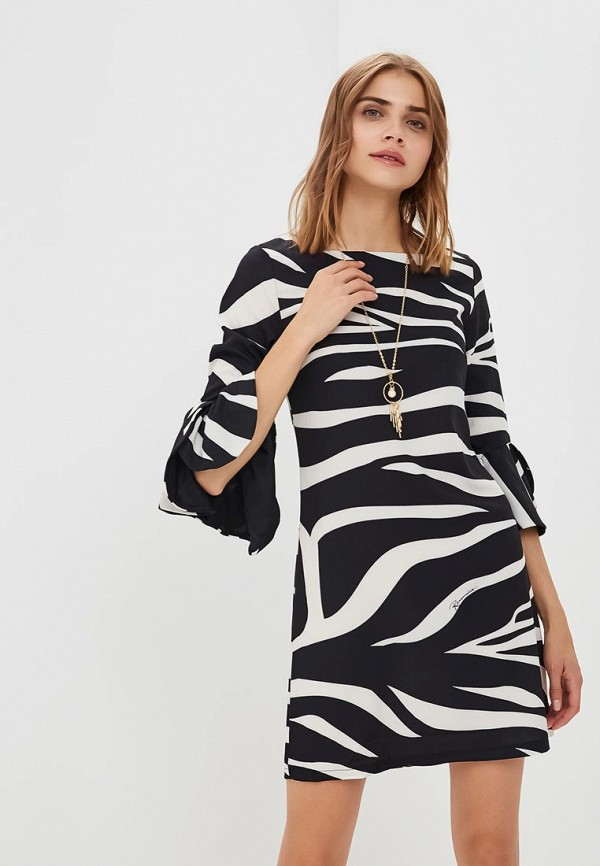 Платье Rinascimento Rinascimento RI005EWCCFF8 платье rinascimento rinascimento ri005ewvtq81
