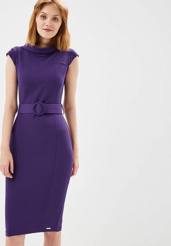 Платье Rinascimento Rinascimento RI005EWCCFR2 цена 2017