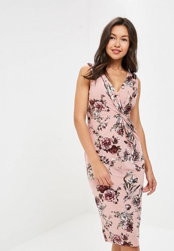 Платье Rinascimento Rinascimento RI005EWCCFR8 платье rinascimento rinascimento ri005ewbkrc5