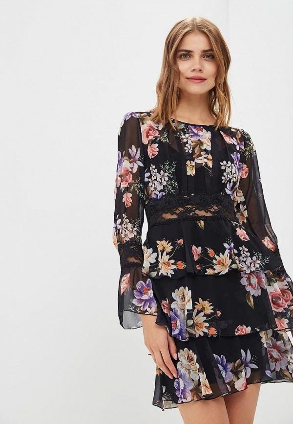063f623f42c В магазин Подробнее. Платье Rinascimento