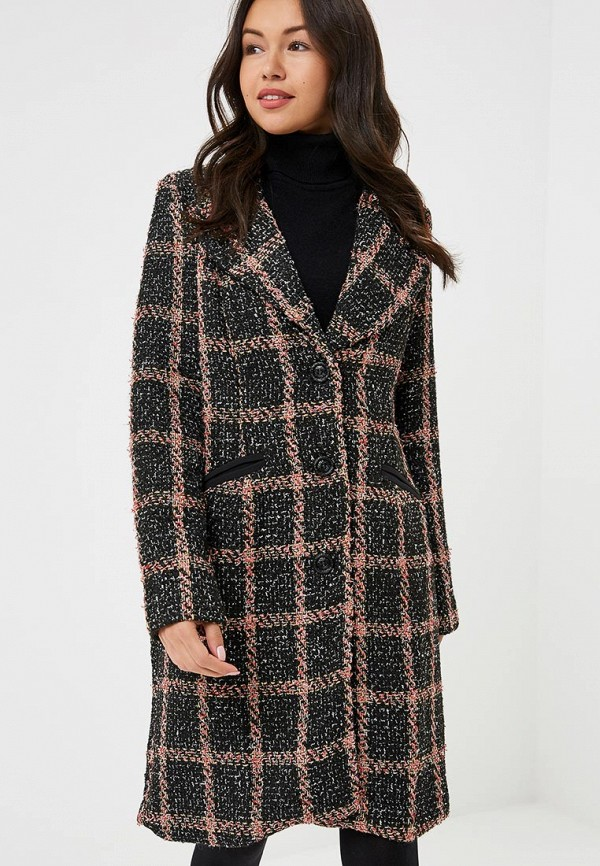 Пальто Rinascimento Rinascimento RI005EWCCFS8 пальто rinascimento rinascimento ri005ewkha67