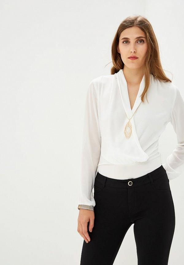 Блуза Rinascimento Rinascimento RI005EWCCFU4 блуза rinascimento rinascimento ri005ewcyzi7