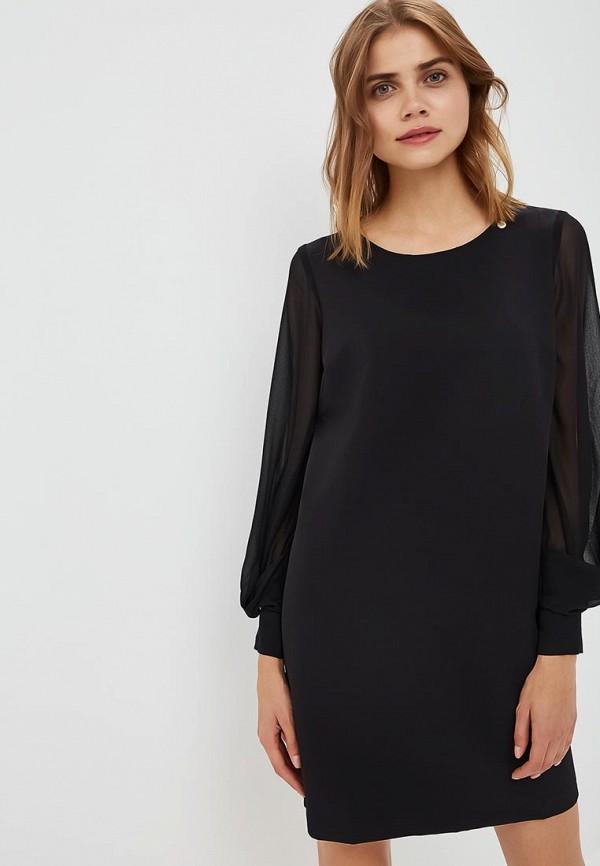 Платье Rinascimento Rinascimento RI005EWCCFU7 платье rinascimento rinascimento ri005ewvtq81