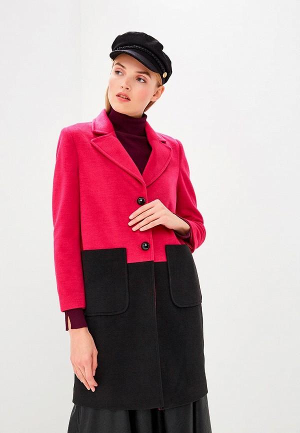 Пальто Rinascimento Rinascimento RI005EWCCFW2 пальто rinascimento rinascimento ri005ewkha67