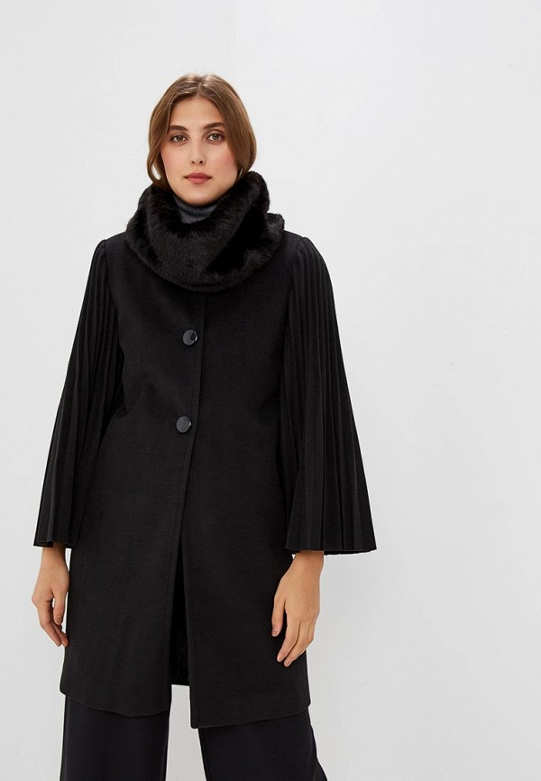 Пальто Rinascimento Rinascimento RI005EWCCFW3 пальто rinascimento rinascimento ri005ewkha67