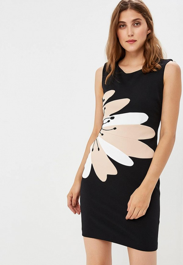 Платье Rinascimento Rinascimento RI005EWCCFX0 платье rinascimento rinascimento ri005ewqeu01