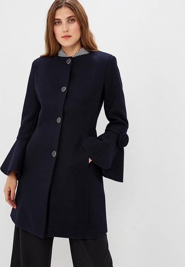 Пальто Rinascimento Rinascimento RI005EWCCFX4 пальто rinascimento rinascimento ri005ewkha67