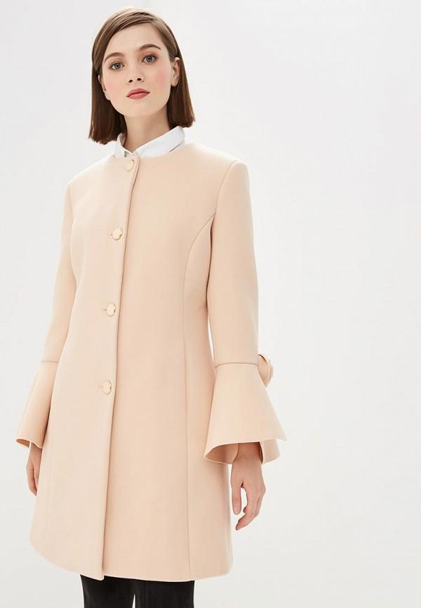 Пальто Rinascimento Rinascimento RI005EWCCFX5 пальто rinascimento rinascimento ri005ewkha67