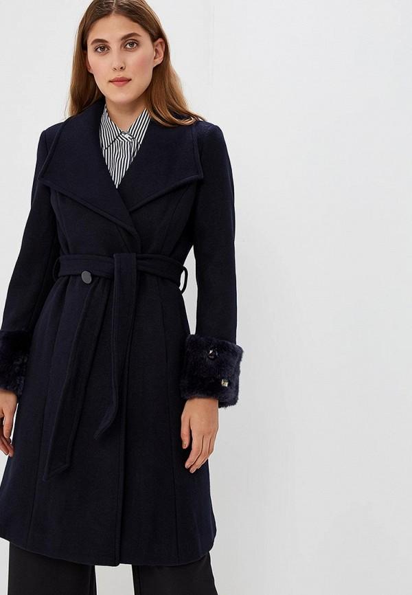 Пальто Rinascimento Rinascimento RI005EWCCFY3 пальто rinascimento rinascimento ri005ewkha67