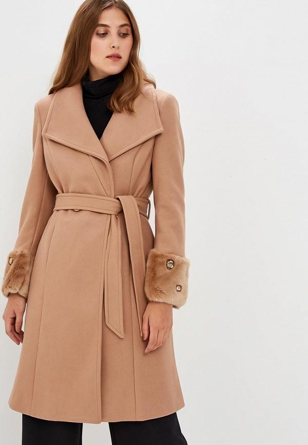 Пальто Rinascimento Rinascimento RI005EWCCFY4 пальто rinascimento rinascimento ri005ewkha67