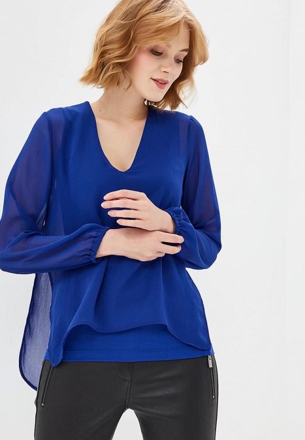 Блуза Rinascimento Rinascimento RI005EWCCGC8 блуза rinascimento rinascimento ri005ewcyzi7