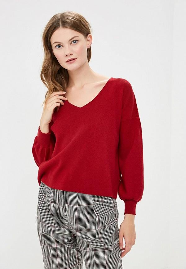 Пуловер Rinascimento Rinascimento RI005EWCCGR6 пуловер klingel цвет красный