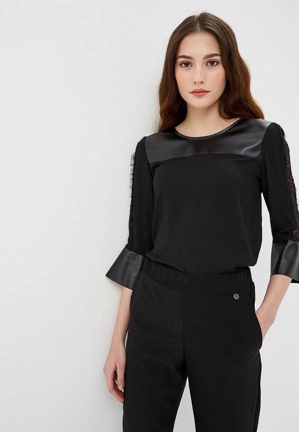 Блуза Rinascimento Rinascimento RI005EWCZAK1 блуза rinascimento rinascimento ri005ewcyzi7