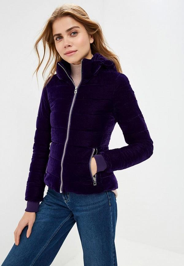 Куртка утепленная Rinascimento Rinascimento RI005EWDFDO3 ковролин ideal echo 166 5м