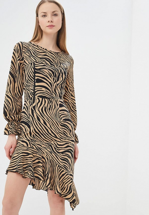 Платье Rinascimento Rinascimento RI005EWEDTI9 туника rinascimento rinascimento ri005ewedwr0