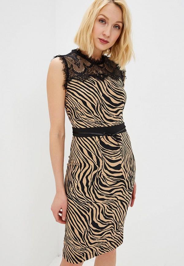 Платье Rinascimento Rinascimento RI005EWEDTJ0 платье rinascimento rinascimento ri005ewbkqv0