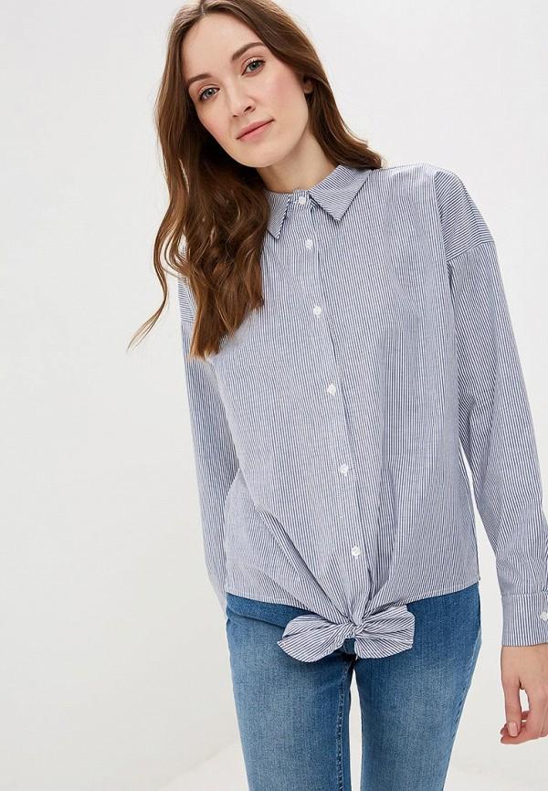 Блуза Rinascimento Rinascimento RI005EWEDWH6 блуза rinascimento rinascimento ri005ewcyzi7