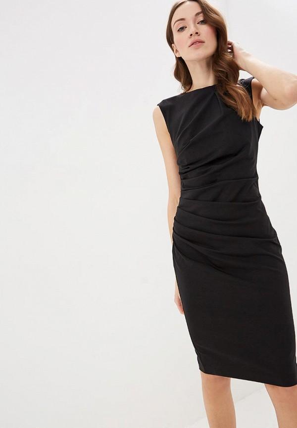 Платье Rinascimento Rinascimento RI005EWEDWI6 платье rinascimento rinascimento ri005ewvtv61
