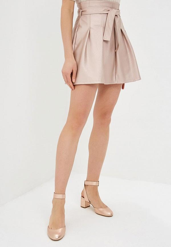 Кожаные юбки Rinascimento