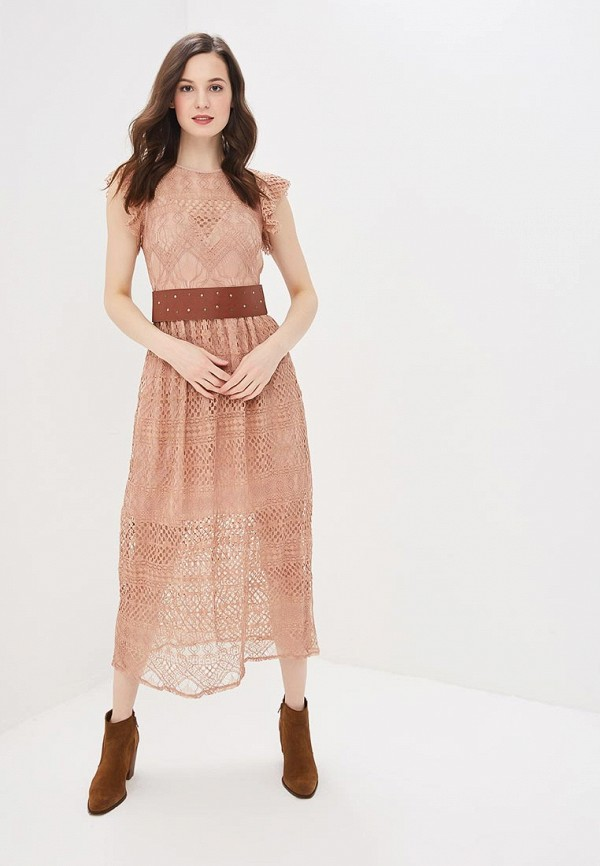 Платье Rinascimento Rinascimento RI005EWEDWO5 платье rinascimento rinascimento ri005ewbkqv0