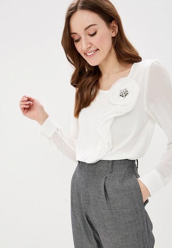 Блуза Rinascimento Rinascimento RI005EWEDWP5 блуза rinascimento rinascimento ri005ewcyzi7