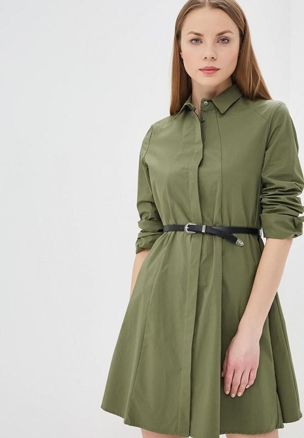 купить Платье Rinascimento Rinascimento RI005EWEDWR6 дешево