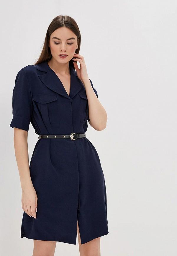 Платье Rinascimento Rinascimento RI005EWEDWT4 недорго, оригинальная цена