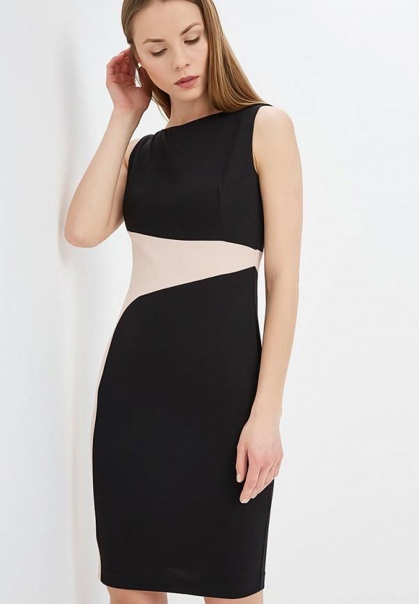 Платье Rinascimento Rinascimento RI005EWEDWX1 платье rinascimento rinascimento ri005ewcyzj1