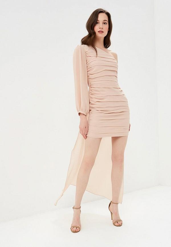 Платье Rinascimento Rinascimento RI005EWEDWY4 платье rinascimento rinascimento ri005ewbkqv0