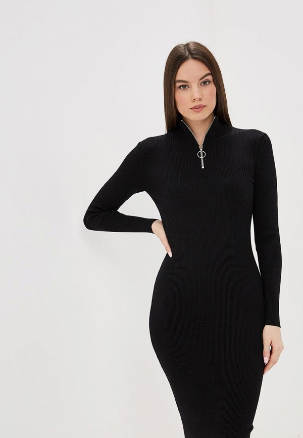 Платье Rinascimento Rinascimento RI005EWEDXD3 туника rinascimento rinascimento ri005ewedwr0