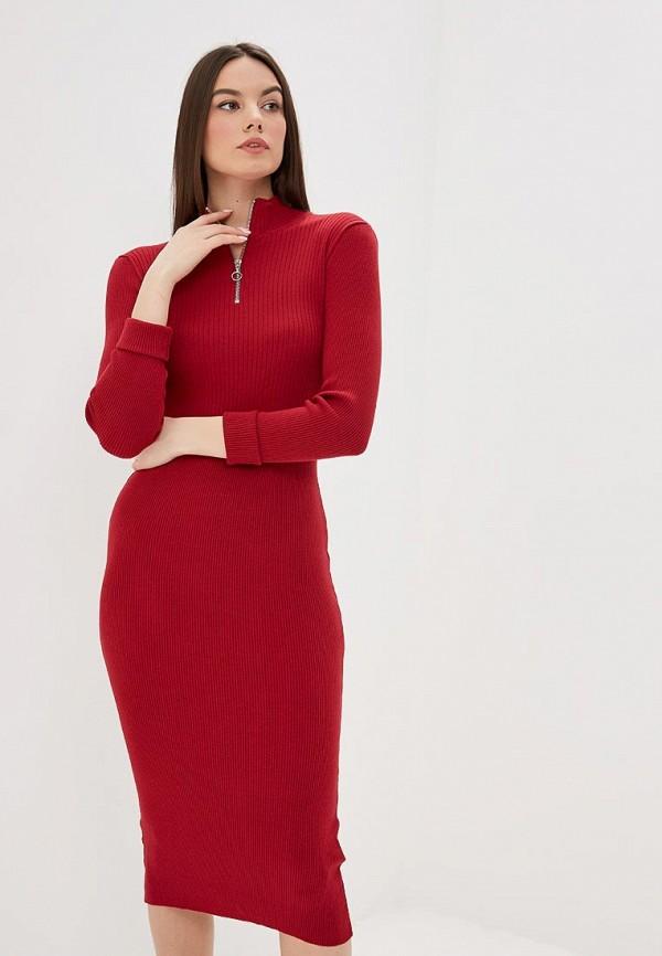 Платье Rinascimento Rinascimento RI005EWEDXD4 туника rinascimento rinascimento ri005ewedwr0