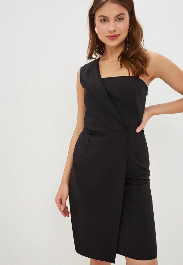 Платье Rinascimento Rinascimento RI005EWETID9 платье rinascimento rinascimento ri005ewbkqv0