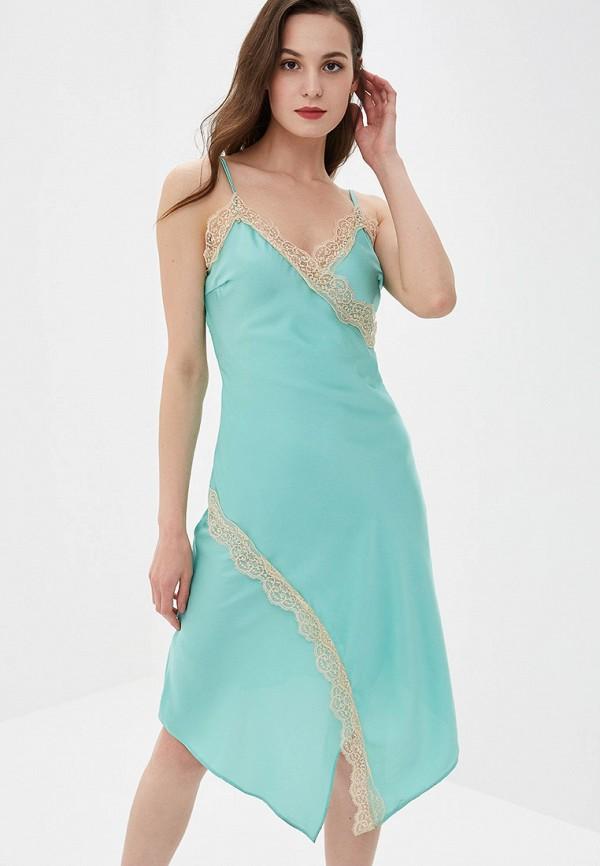 Платье Rinascimento Rinascimento RI005EWFDKD5 платье rinascimento rinascimento ri005ewqet73