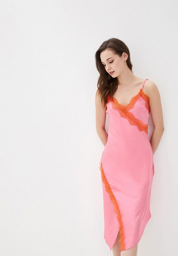 купить Платье Rinascimento Rinascimento RI005EWFDKD6 дешево