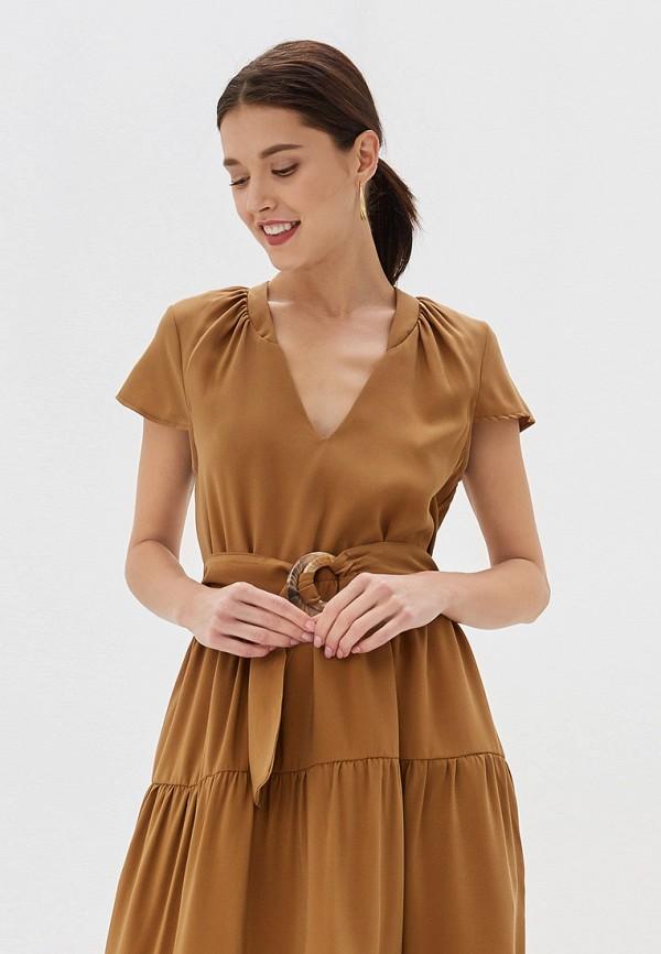 Платье Rinascimento CFC0016600002 Фото 2