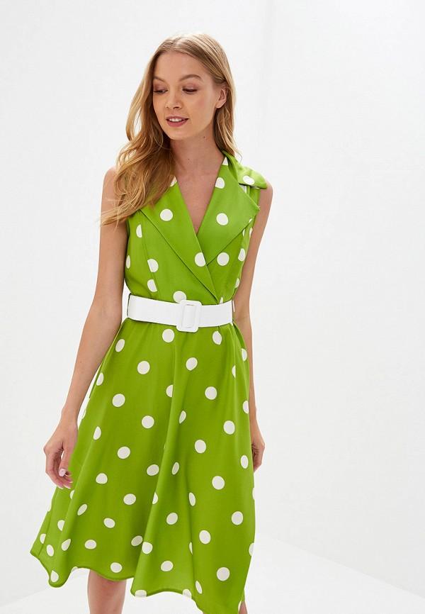 купить Платье Rinascimento Rinascimento RI005EWFDKF8 дешево