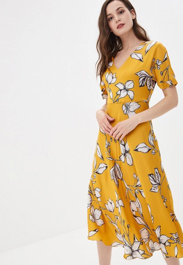 Платье Rinascimento CFC0092697003