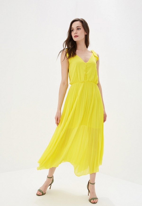 Платье Rinascimento Rinascimento RI005EWFDKK1 платье rinascimento rinascimento ri005ewcyzj1